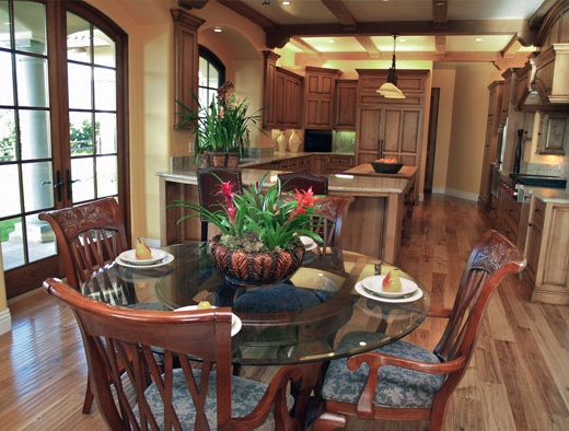 Beautiful Home Staged By Delicious Decors Www Deliciousdecors Interior Design Pinterest Stage Kitchens And Open House