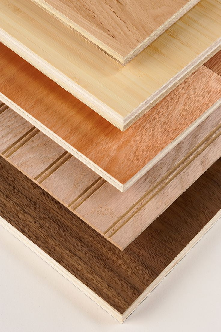 17 best ideas about plywood grades on pinterest for Furniture grade plywood