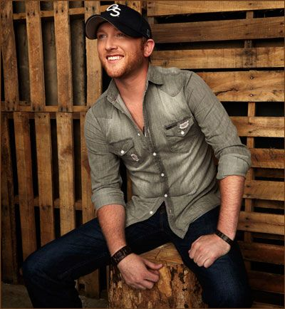 Tickets - Cole Swindell - 2016 Houston Rodeo Tickets