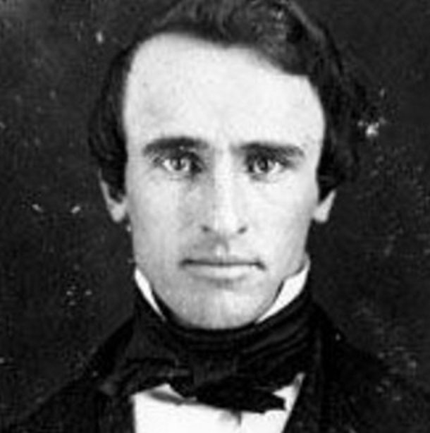 president rutherford b hayes inaugural address The inauguration of rutherford b hayes as the 19th president of the united states took place on sunday, march 4, 1877 the inauguration marked the commencement of the four-year term of.
