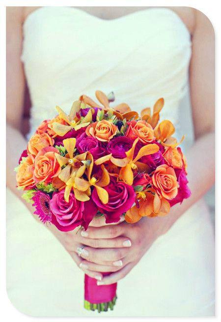 #wedding #bouquets #wedding #flowers