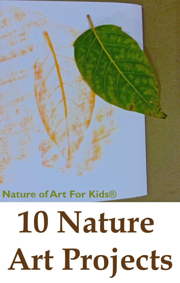 35 Best Vegetable Veggie Painting Kids Art Projects