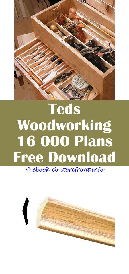 11 Capital Woodworking Business Ideas Today Pin