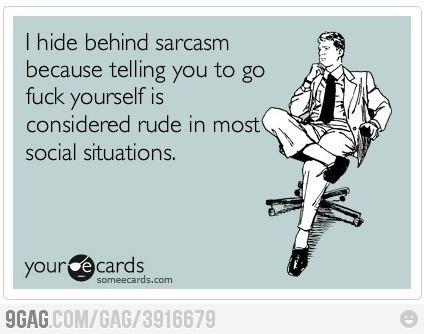 welcome to my life!!!: Chair, Sarcasm Truth Whichever, Inspirational Things Quotes, Sarcasm Repin By Pinterest, Humor, Ecards, Sarcasm Funny Everything, Considered Rude