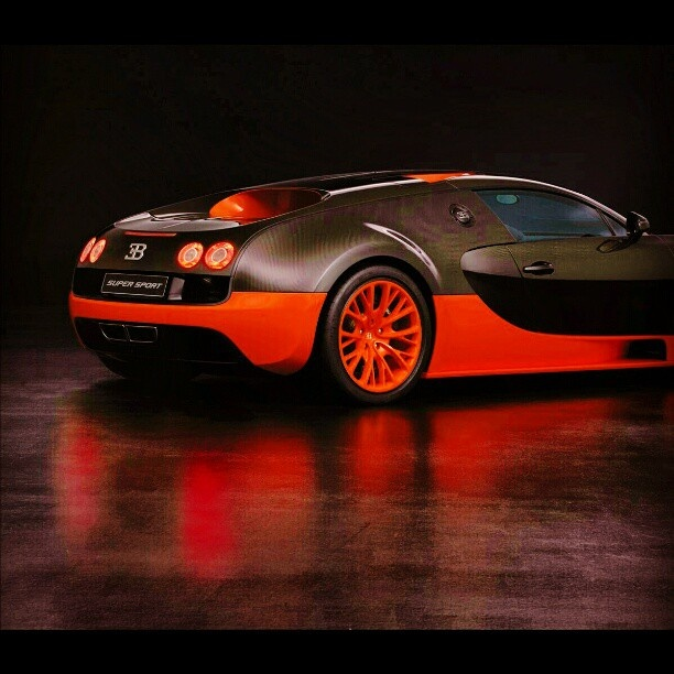 1000 Images About All Of Bugatti On Pinterest: 1000+ Images About Bugatti Car On Pinterest