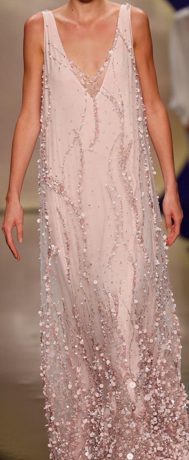 Mejores 198 imágenes de Beautiful Gowns en Pinterest | Vestidos ...