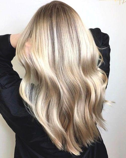 champagne-blonde-hair-2019-min
