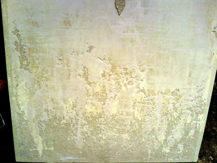 Venetian plaster faux finish decorative art painting for Paint finishes for walls