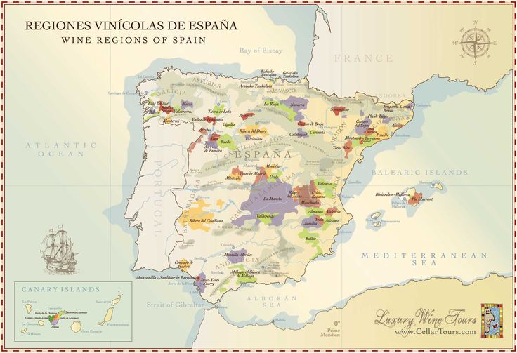 spain-wine-regions-map-zoom.jpg 2,553×1,745 pixels