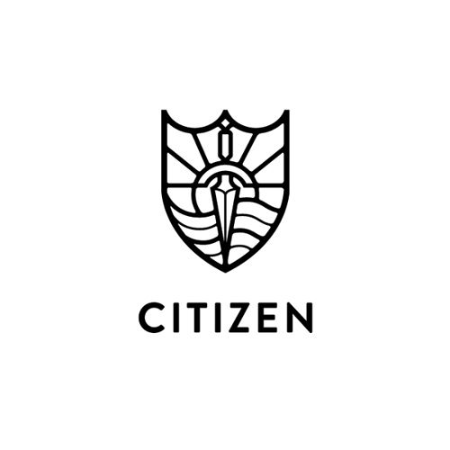 Citizen Beer, we know this much, is brewed with honour.