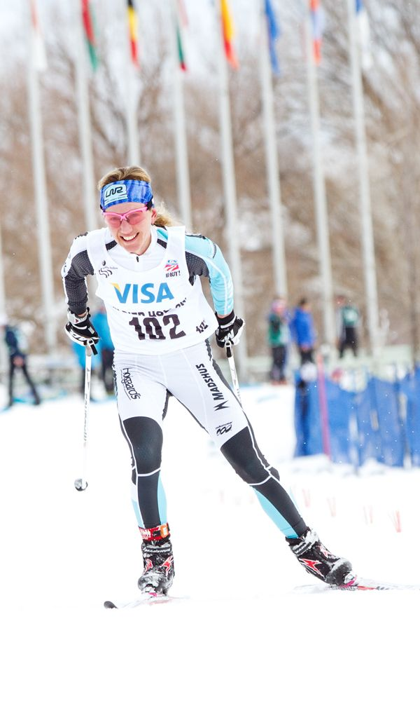 Gear Guy: Can I Get into Nordic Skiing for Less than $200?