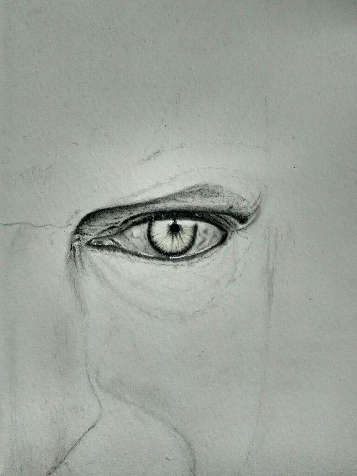 In progress..
