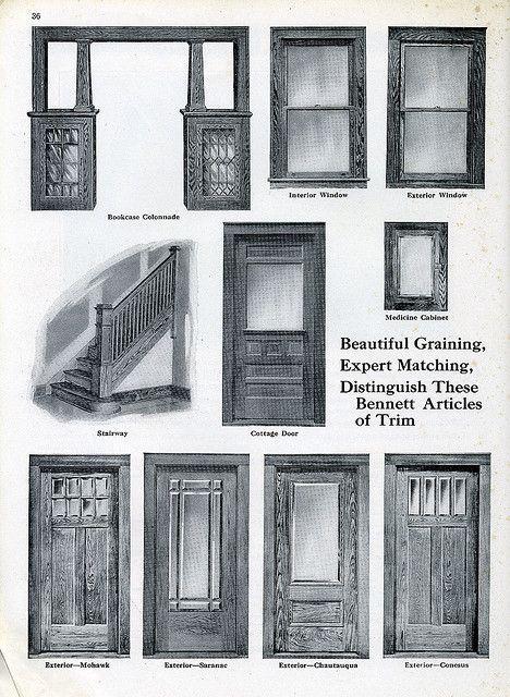 25 Best Ideas About 1920s House On Pinterest Vintage