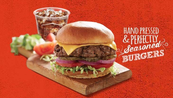 Black Burgers - Over the past year, Burger King Japan introduced a number of black burgers, including the Kuro and Ninja. Aiming to take colorful burgers to the ne...