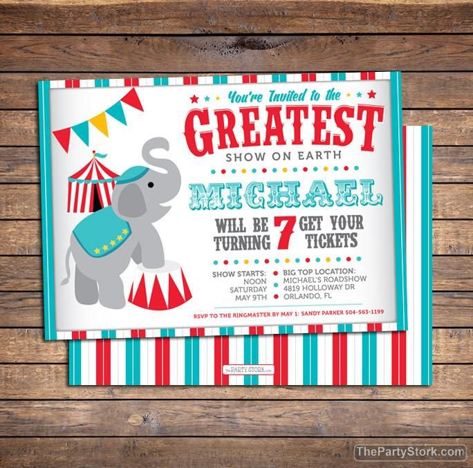 18 Best Pool Party Invitations Images On Pinterest Pools