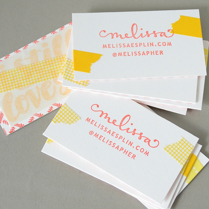 16 best business business cards images on pinterest business modern brush calligraphy for beginners the online calligraphy class taught by industry pros learn at your own pace with one on one coaching reheart Choice Image