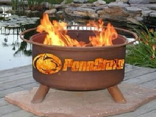 Just in time for fall! Show your school spirit with a Patina Products fire pit bowl with your school name on it! Use code INSTAGRAM for a discount! #fall #autumn #backtoschool #firepit #backyard #party #sweaterweather #pumpkinspice #lowes #homedepot #schoolspirit #weekend #kyliejenner #fashionweek #gigihadid #brangelina