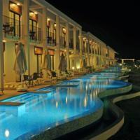 Jiva Beach Resort - All Inclusive