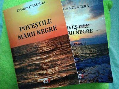 """Femlora: """"Constantina și Mamaia"""" - legendă"""
