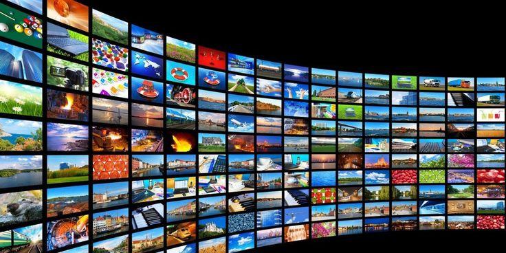 O que assistir antes de 2017 no Netflix, HBO Go e Amazon Prime - http://www.showmetech.com.br/o-que-assistir-antes-de-2017-no-netflix-hbo-go-e-amazon-prime/