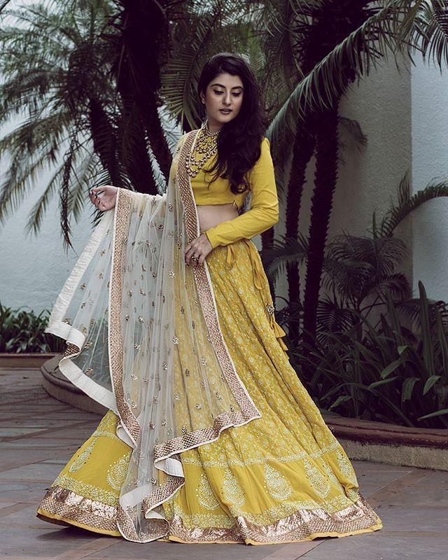 Jayanti Reddy Couture #indianfashion #indianfashionblogger #trishalasikka