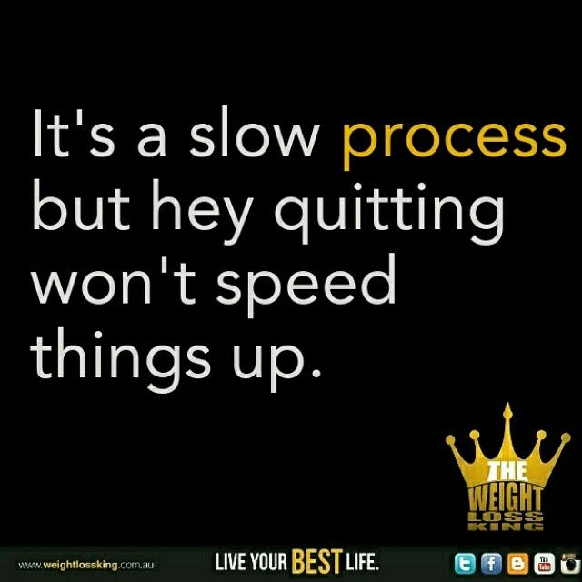 Page 359 of 365 - It's a slow process.