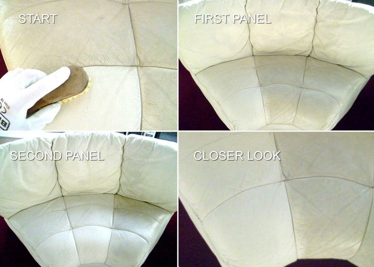 17 Best ideas about Cleaner Service on Pinterest   Rug cleaning services   Rug cleaning and Asian urinals. 17 Best ideas about Cleaner Service on Pinterest   Rug cleaning