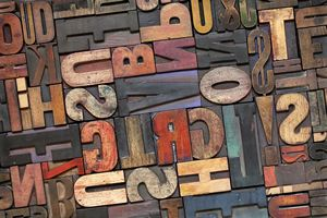 The Best Fonts to Use in Print, Online, and Email http://www.awaionline.com/2011/10/the-best-fonts-to-use-in-print-online-and-email/