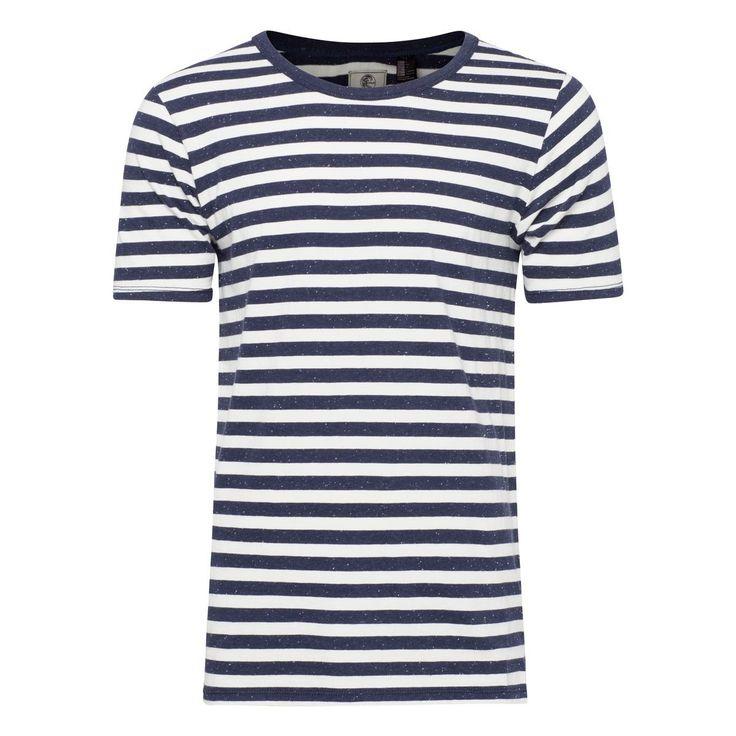 Camiseta O'neill Hombre O'riginals Sailor  #moda #camisas #lifestyle #surf #snowboard #ski