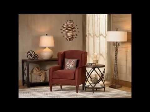http://www.scoop.it/t/lampinformacjestoryf/p/4067719665/2016/08/18/lampy-do-salonu-sufitowe-nowoczesne