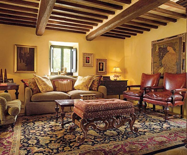 120 Best TUSCAN WALLS PROJECT Images On Pinterest | Decorative Paintings,  Faux Painting And Interior Painting Part 65