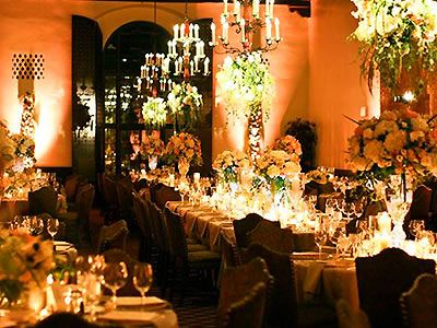 97 best 11 sacramento wedding images on pinterest sacramento sutter club sacramento weddings central valley wedding venues 95814 junglespirit Images