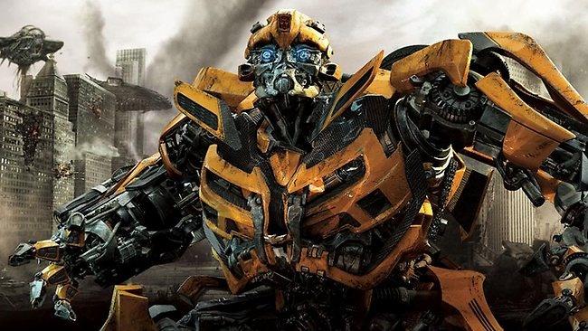 Imagenes De Transformers: 458 Besten Transformers Bilder Auf Pinterest