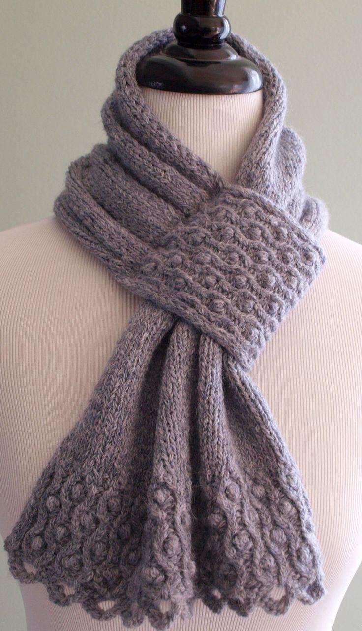 21 best Sadie & Oliver images on Pinterest | Knit patterns, Knitting ...