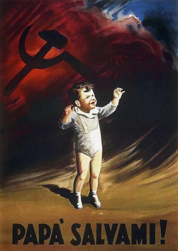1944 Papa Salvami!
