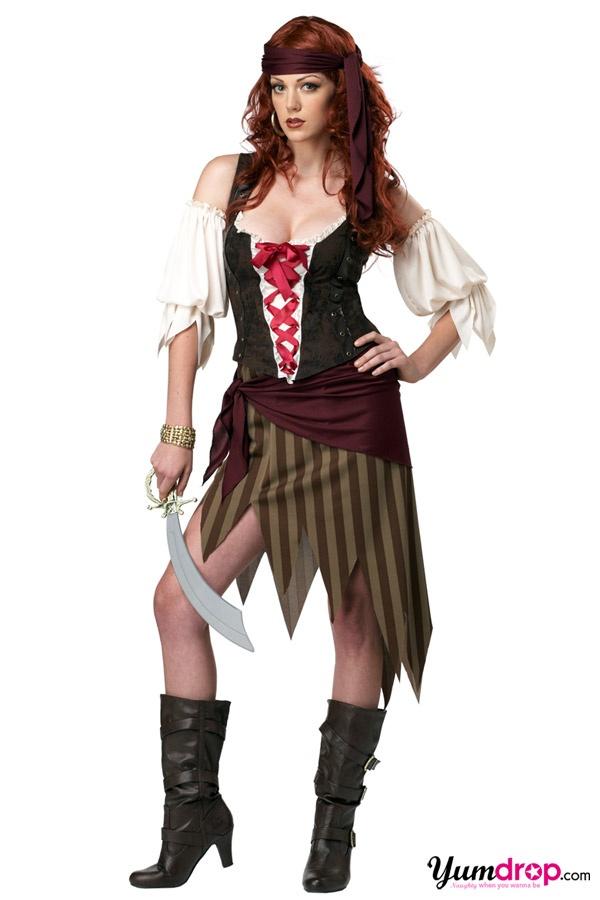 31 best Pirate halloween images on Pinterest | Pirate halloween ...