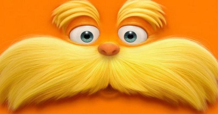 the-lorax-movie-quotes-u1 (817×427)