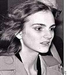 Patty Hurst was kidnapped from her Berkley apartment on Feb. 4, 1974 by members of the Symbionese Liberation Army.