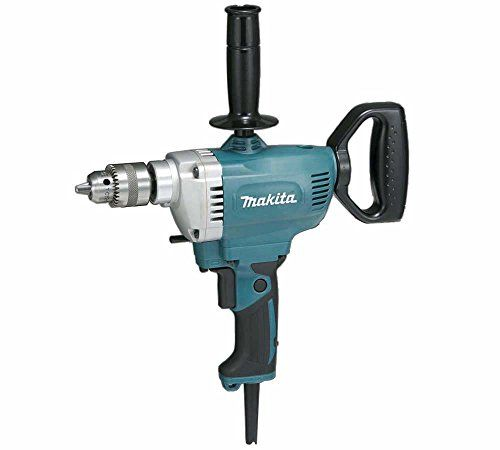 Special Offers - Makita DS4012 Spade Handle Drill 1/2-Inch For Sale - In stock & Free Shipping. You can save more money! Check It (December 10 2016 at 03:39AM) >> http://hammerdrillusa.net/makita-ds4012-spade-handle-drill-12-inch-for-sale/