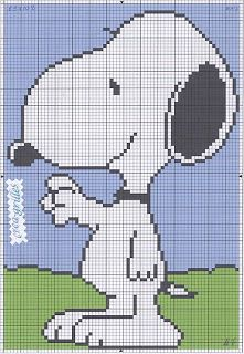 209 Best Images About Counted Cross Stitch Peanuts Style