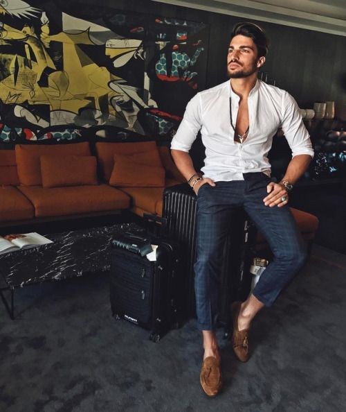 17 Best ideas about Mariano Di Vaio on Pinterest