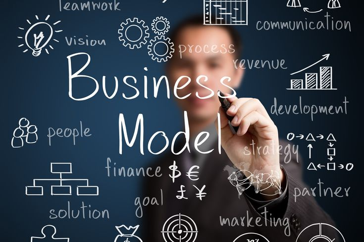 Girişiminizden para kazanmak için uyarlayabileceğiniz 19 iş modeli