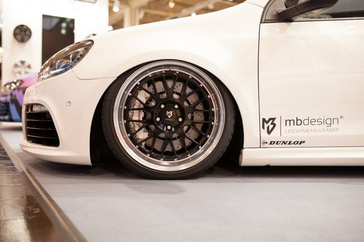 mbDESIGN Motorshow Essen 2014 _MG_8891