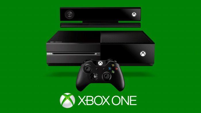 The 411 on the Xbox One: Specs, Features, and Images of Microsoft's New Console
