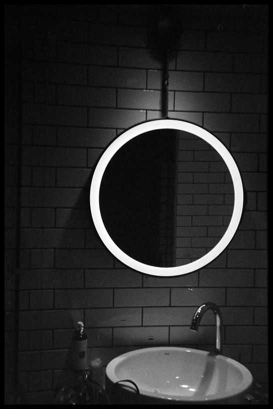 PURO Gdańsk: Black & White fot.Monika Malesa #purohotel #hotel #poland #gdansk #design #blackandwhite #photography #blackandwhitephotography