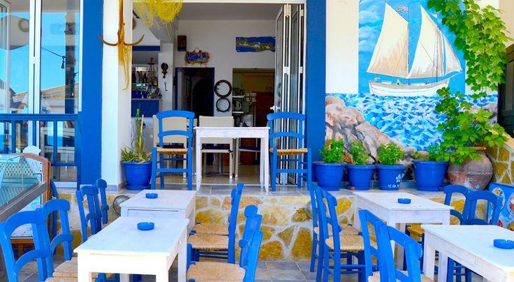 Hersonissos, Kreeta - Kreikka - Aurinkomatkat