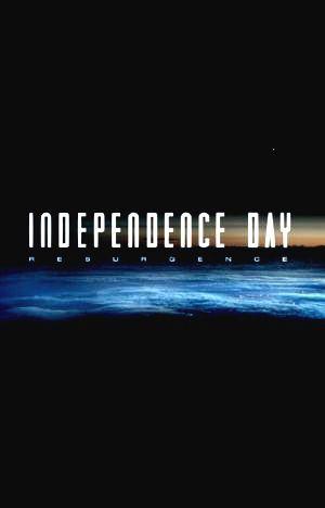 Streaming Pelicula via RapidMovie Streaming Independence Day: Resurgence Premium…