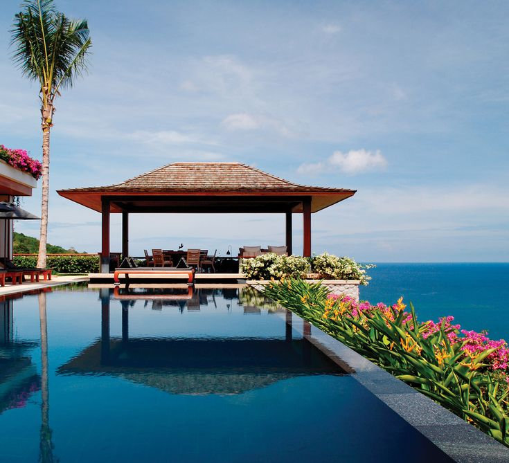 Best 25 Hotel Thailand Ideas On Pinterest Amazing Hotels Krabi And To Phi