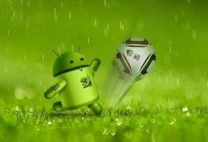 En iyi Android Spor Haber Uygulamaları