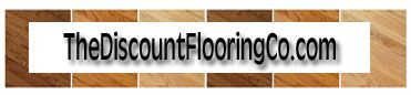 Unfinished Solid Hardwood Flooring: Domestic Unfinished Hardwood Flooring, Unfinished Solid Domestic Flooring